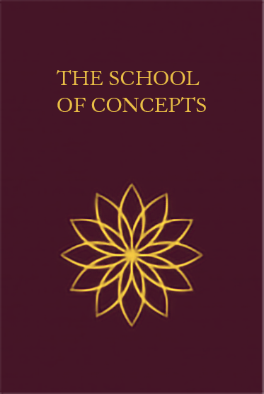 School of Concepts